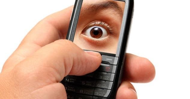 telefono-gelosia-controllo_o_su_horizontal_fixed