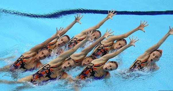 Olimpiadi di rio 2016 calendario nuoto sincronizzato - Piscina olimpiadi ...