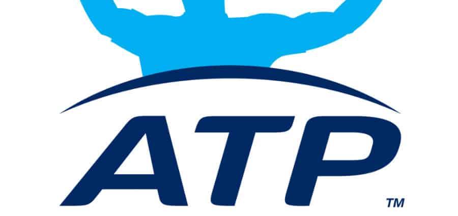 Tennis – Il Calendario ATP 2020, tutti i tornei principali