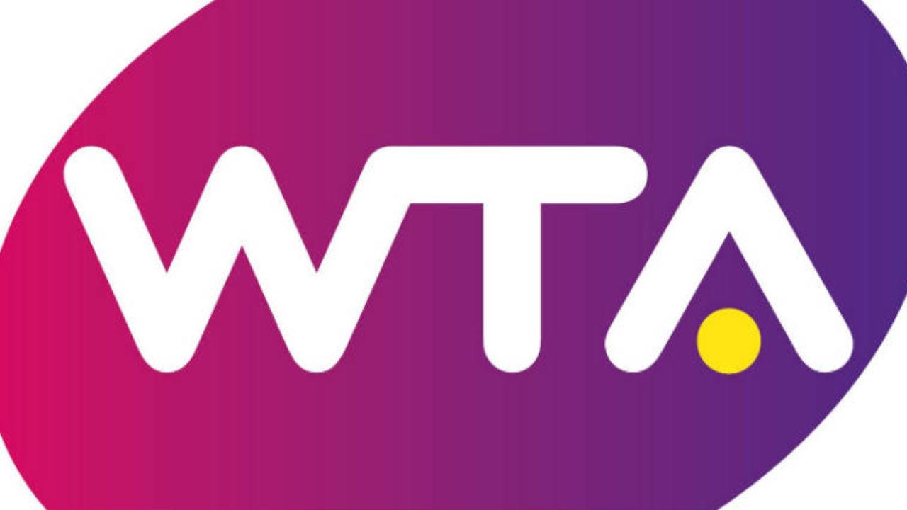 Tennis 2020   Il Calendario WTA 2020, tutte le date di Slam e Master
