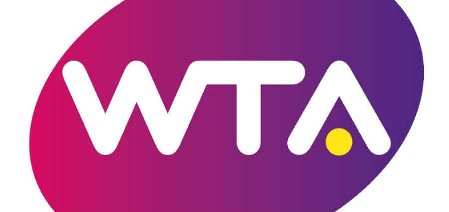 Tennis 2019 – Il Calendario WTA 2019, tutte le date di Slam e Master