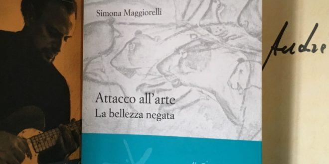 Attacco all'arte