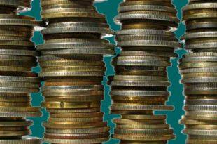 Antonio Galloni – Economia alcalina e moneta