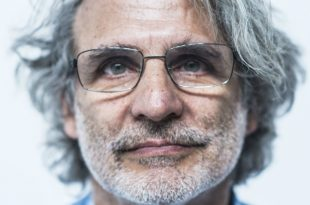 Intervista a César Brie: raccontando José Marià Arguedas
