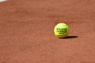 Roland Garros 2017 – Pagelle à la carte
