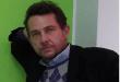 """Alessandro Curioni: """"Dovete avere paura del web"""""""
