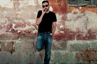 Intervista a Omar Di Monopoli, autore di Nella Perfida terra di Dio
