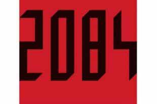 Boualem Sansal - 2084. La fine del mondo