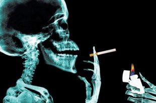 Dominare il viziodel fumo: manifesto programmatico