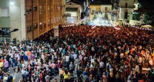 Sponz Fest 2017 - All'Incontre' Я – Rivoluzioni e mondi al Яovescio