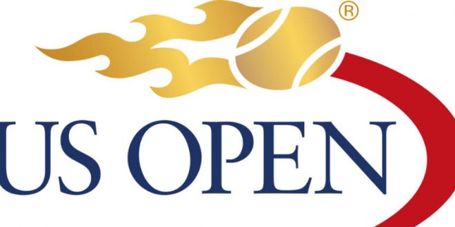 US Open 2019 – Pagelle à la carte