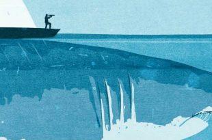 Morten Strøksnes - Il libro del mare