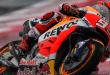 MotoGP 2017, Pagelle GP di Misano: Marquez re della pioggia – Risultati gara e classifica