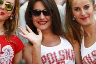 Come la donna dovrebbe seguire una partita di calcio