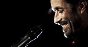 Concerto di Daniele Silvestri a Milano 2017 conquista il Forum