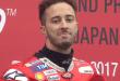 MotoGP 2017, Le Pagelle di Motegi: Dovizioso imperiale – Risultati gara e classifica
