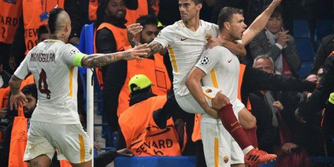 Champions League, risultati e classifiche terza giornata – Le partite del mercoledì