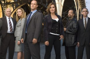Violenza e abusi sulle donne: guardatevi Law & Order - Special Victim Unit