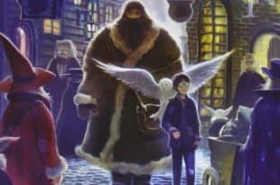 Regali di Natale 2017 - 5 cofanetti di libri