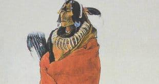 Alce Nero parla. Vita di uno stregone dei sioux Oglala - John G. Neihardt