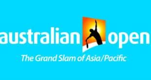 australian-open-2019