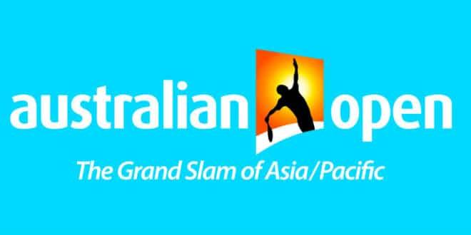 Australian Open 2019 – Pagelle à la carte
