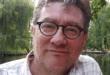Intervista a Rudi Ghedini, autore di Rivincite. Lo sport che scrive la storia