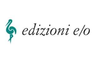 edizioni eo