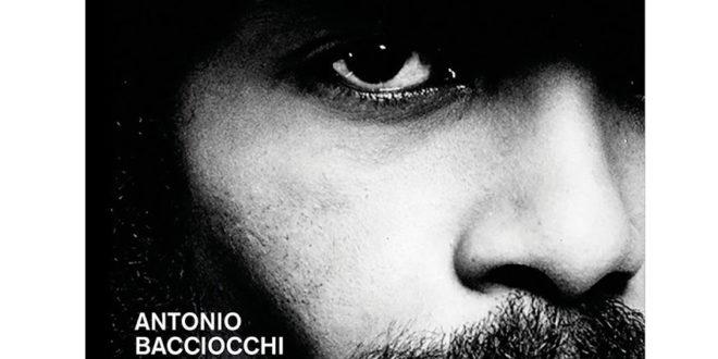 Gil Scott-Heron: Il Bob Dylan nero - Antonio Bacciocchi