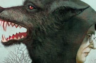 Il diavolo nel cassetto - Paolo Maurensig