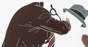 Rassegna stampa - Recensioni di Un borghese piccolo piccolo di Vincenzo Cerami