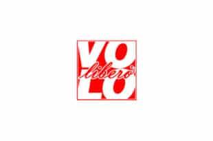 VoloLibero-Edizioni