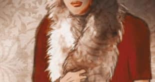 La madonna col cappotto di pelliccia - Sabahattin Ali