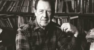 Raymond Williams biografia