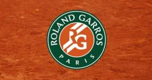 Roland Garros Calendario.Tennis Il Calendario Atp 2019 Tutti I Tornei Principali