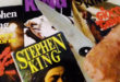 Estate 2018 – 5 libri di Stephen King da leggere sotto l'ombrellone