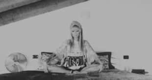 yoga della domenica