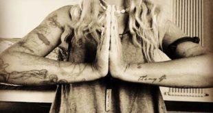 yoga - cosa significa Namaste