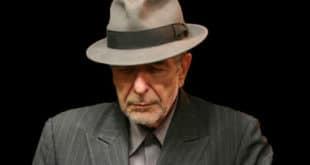 Leonard Cohen. Manuale per vivere nella sconfitta - Silvia Albertazzi