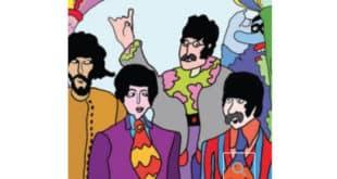 Massimo Donà - La filosofia dei Beatles - Mimesis Edizioni