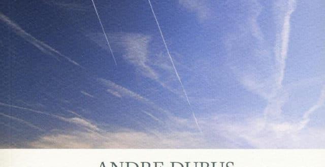 Voli-separati-Andre-Dubus