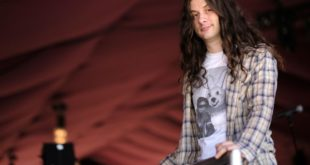 Bottle It In Kurt Vile