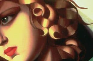 Gli aquiloni - Romain Gary