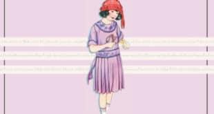 Irmgard Keun - Una bambina da non frequentare - L'Orma Editore