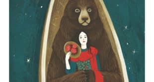 Mikael Niemi - Cucinare un orso - Iperborea