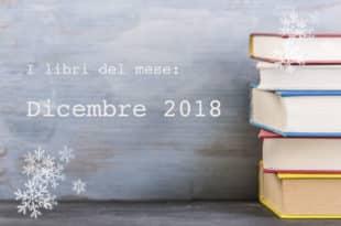 libri-dicembre-natale-2018