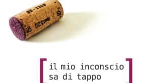 Il mio inconscio sa di tappo - Giorgio Ganzerli