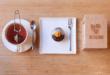 Le Tre Chicchere, il posto ideale per una buona merenda a Milano