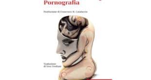 Witold Gombrowicz - Pornografia - Il Saggiatore