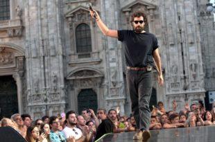 natale 2018 - dischi italiani da regalare